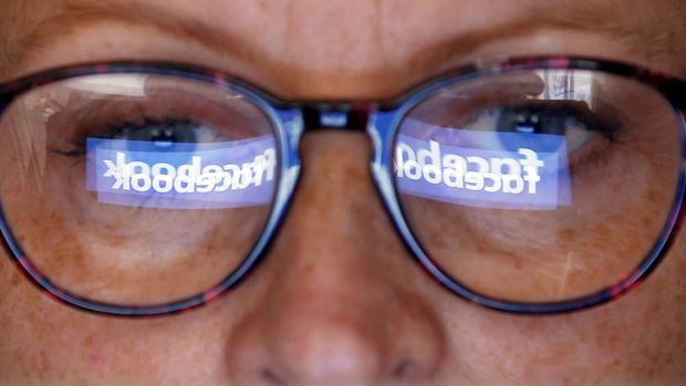 Nueva Zelanda acusa a Facebook de ser un «mentiroso patológico»