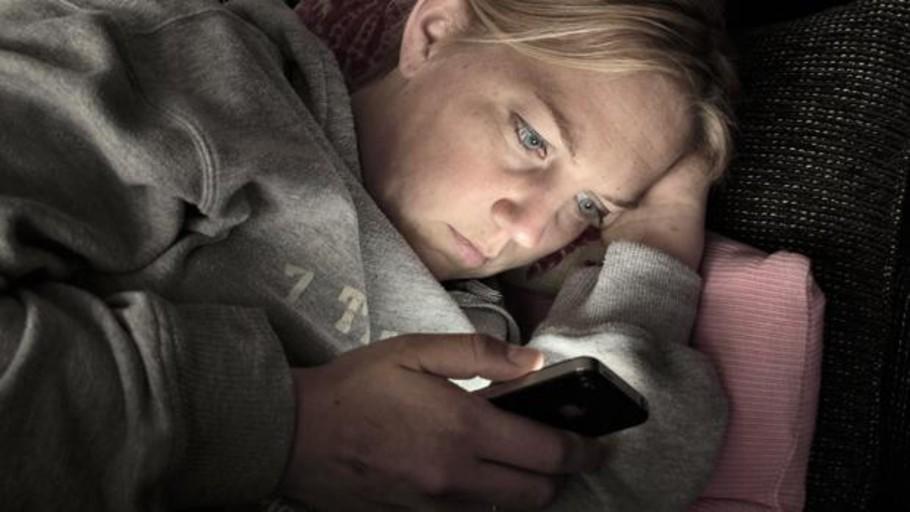 Día Mundial sin Móvil: ¿eres capaz de estar una hora sin usar tu «smartphone»?