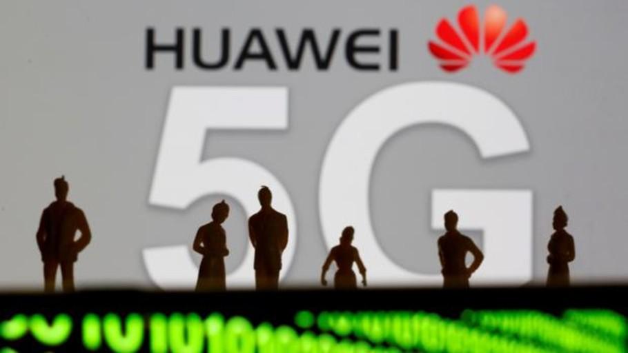 Huawei no será vetada en Alemania para el despliegue del 5G, pese a las presiones de Donald Trump