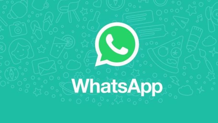 WhatsApp quiere evitar que hagas capturas de pantalla si proteges la aplicación con la huella dactilar
