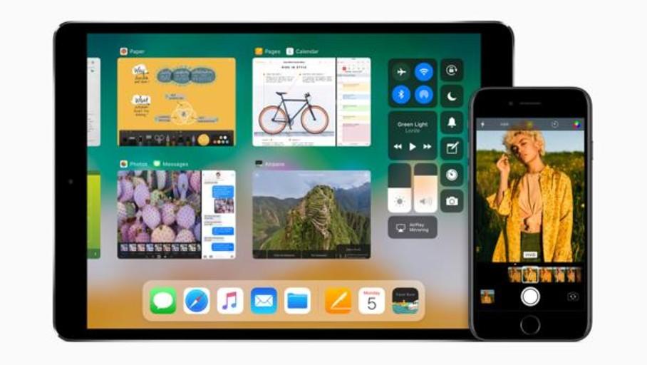 iOS 13: se filtran las novedades de la nueva versión del sistema operativo de Apple