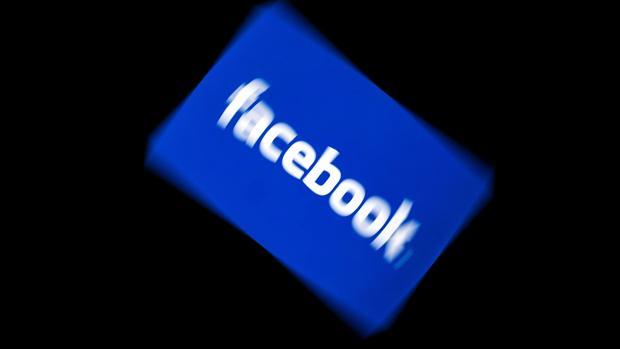 Facebook elimina 17 páginas españolas de extrema derecha con 1,4 millones de seguidores en vísperas de las elecciones