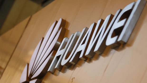 Huawei recibe el visto bueno de Reino Unido: permitirá a la firma china participar en el despliegue del 5G