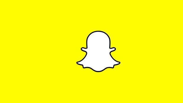 Snapchat tiene más usuarios diarios que Twitter