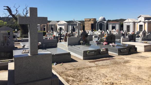 Facebook podría convertirse en un auténtico cementerio en 50 años si nadie lo remedia