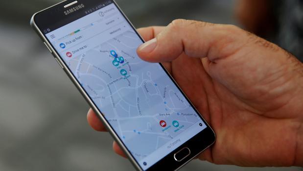 Seis claves para que las aplicaciones de tu móvil no invadan tu privacidad