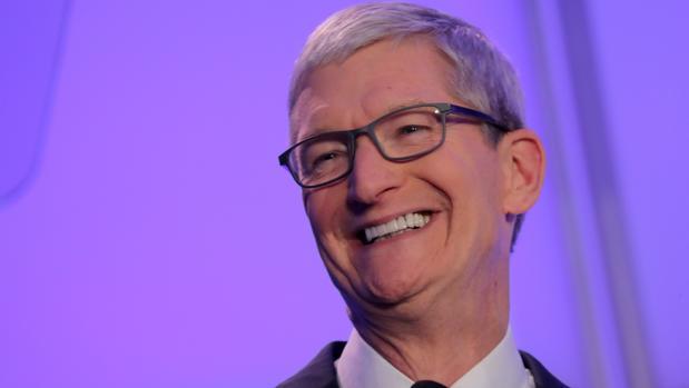 La «estúpida» razón por la que Apple no quiere que arregles tu iPhone