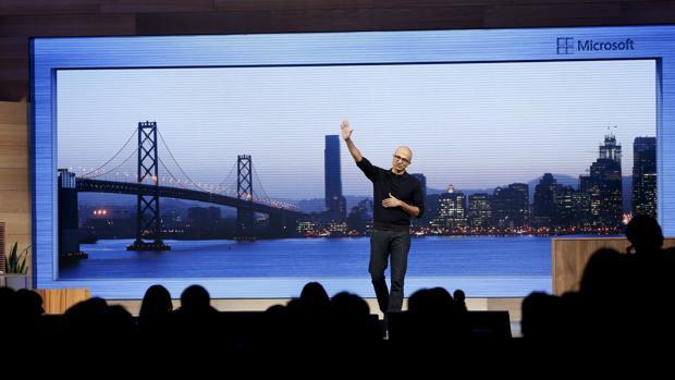 Microsoft quiere que Cortana, su asistente digital, sea más coloquial que Alexa