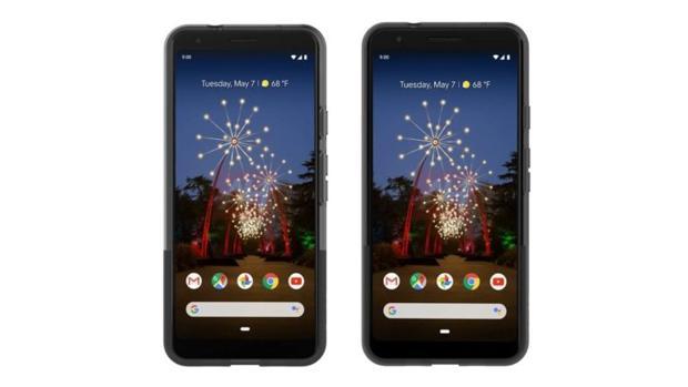 Pixel 3a y 3a XL: los móviles «baratos» de Google para sobrevivir en el mercado de los «smartphones»