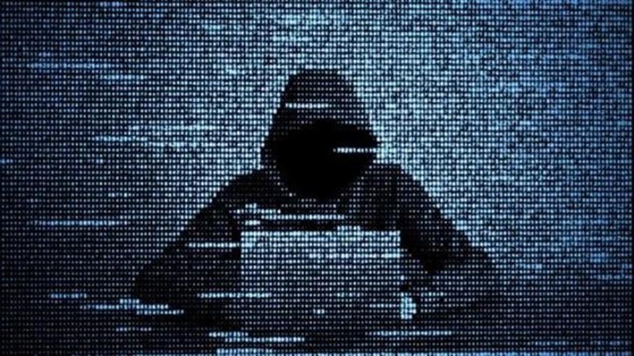 Los usuarios son conscientes de las ciberamenazas, pero no saben qué hacer ni a quién acudir