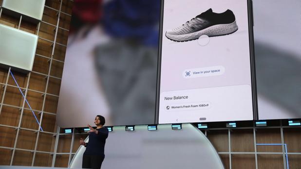 Google introduce grandes cambios en la privacidad y seguridad