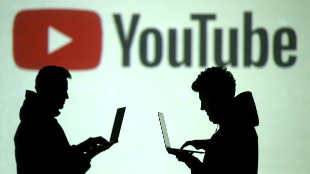 «Cómo rastrear a tu novia desde tu Android», el vídeo de Youtube que indigna a los usuarios