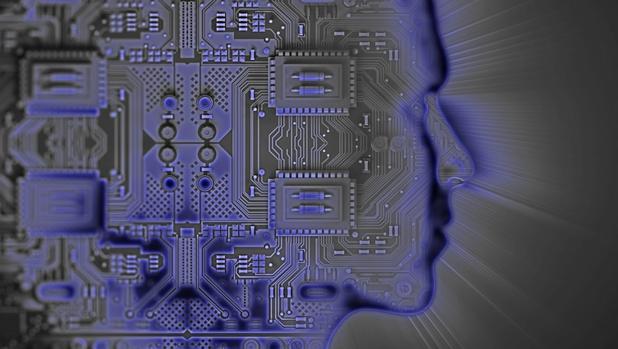 Los robots cambian de discurso: ahora quieren ser nuestros «amigos»