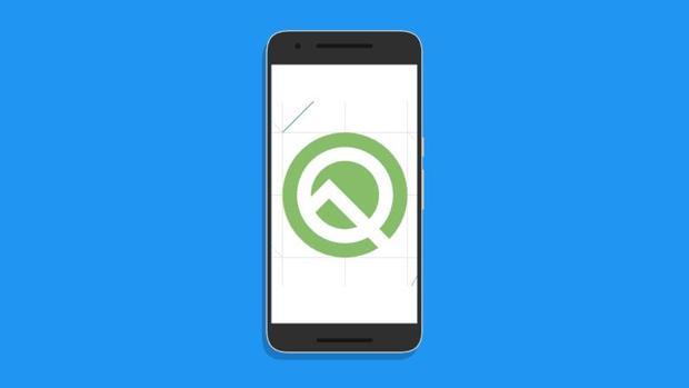 Las mejores aplicaciones para Android de 2018