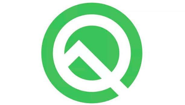 Android Q: todo lo que necesitas saber de lo nuevo que tendrá tu próximo móvil