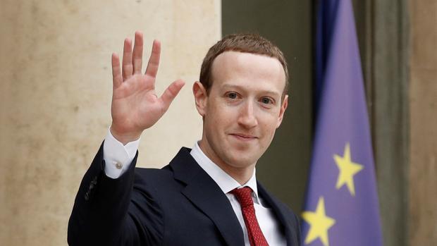 Facebook responde al artículo demoledor de su cofundador, Chris Hughes: «Despedazar una compañía exitosa no es la solución»