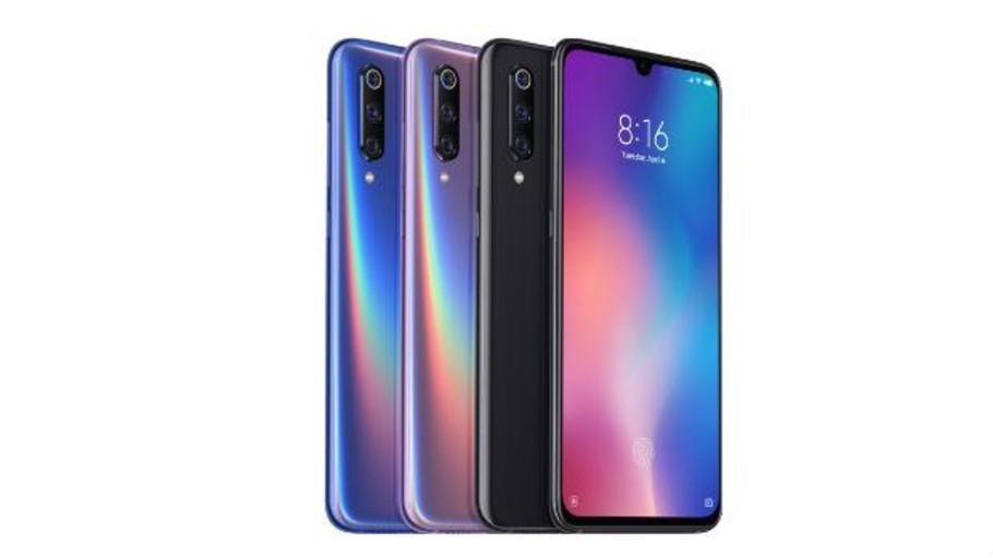 El disparatado truco de Xiaomi para que tu móvil sobreviva al agua