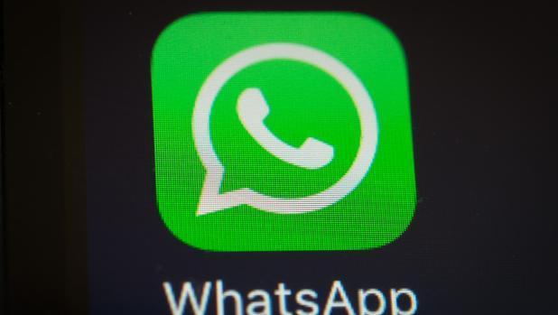 Alerta por una grave vulnerabilidad en WhatsApp: actualiza la aplicación cuanto antes