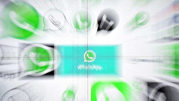 Vulnerabilidad de Día Cero: la amenaza que se ha colado en WhatsApp y que no puedes impedir