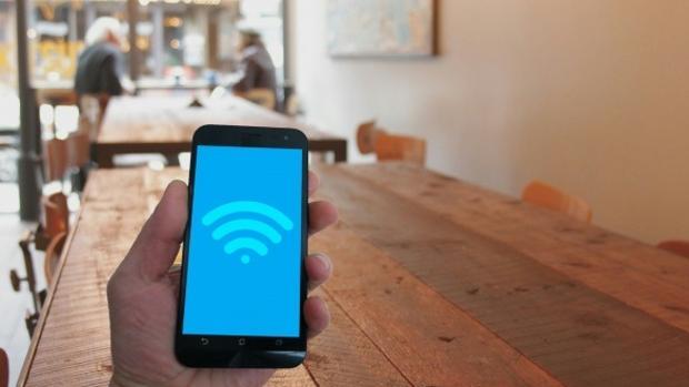 Estos son los 510 pueblos de España que tendrán wifi gratuito subvencionado por la UE