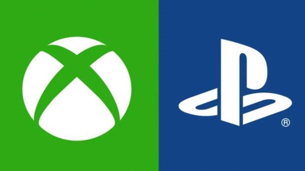Microsoft y Sony se unen para crear videojuegos en «streaming»: ¿El futuro de la industria?