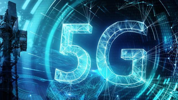 ¿Pero de verdad el 5G provoca cáncer?