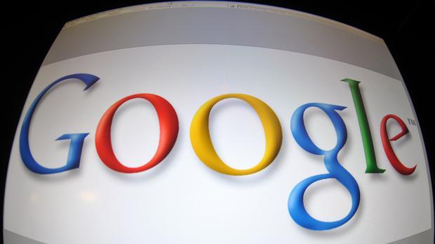 Google guarda un historial de compras de sus usuarios con información de Gmail