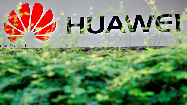 Ciberespionaje, vetos y robo de patentes: Huawei en el punto de mira de la balcanización de internet