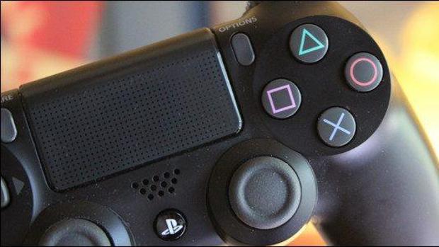 PlayStation 5: Sony promete una «experiencia de juego ininterrumpida» con su próxima consola