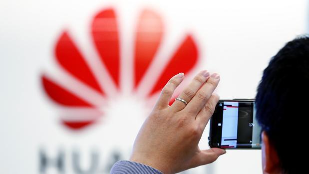 El nuevo desafío de Huawei: desarrollar su propio sistema operativo para no depender de Android