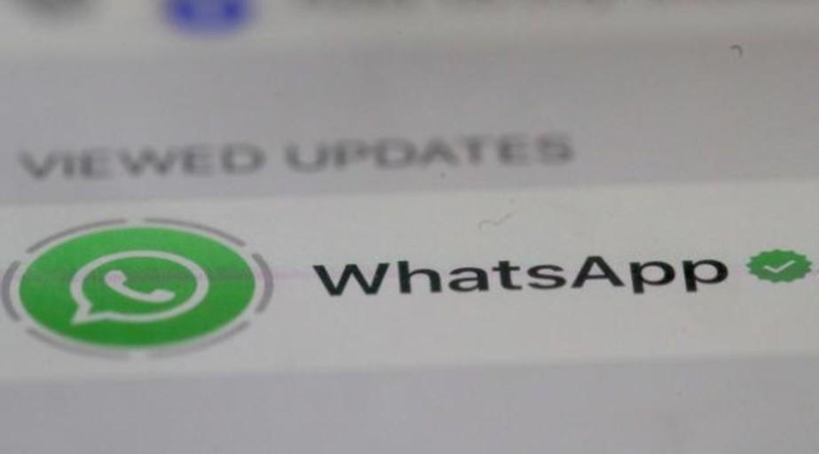 Vas a odiar a WhatsApp muy pronto: la publicidad llegará en 2020 a la «app»