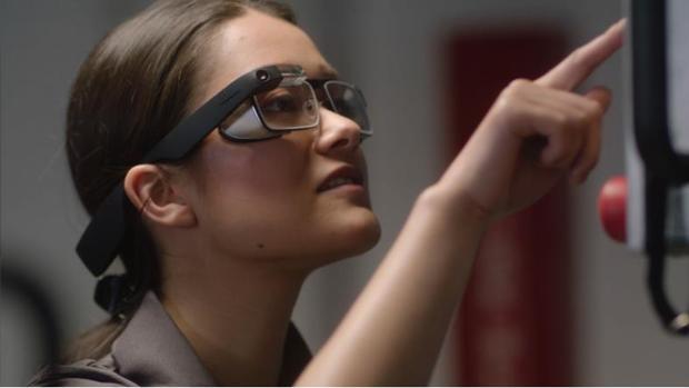 Las gafas Google Glass resurgen de sus cenizas: ahora son más rápidas, más útiles y más baratas