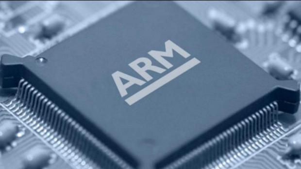 La empresa ARM prohíbe a Huawei usar su tecnología para la fabricación de sus chips en sus móviles