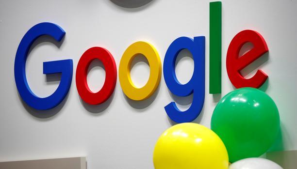 Irlanda abre una investigación a Google para averiguar si cumple con la normativa de protección de datos