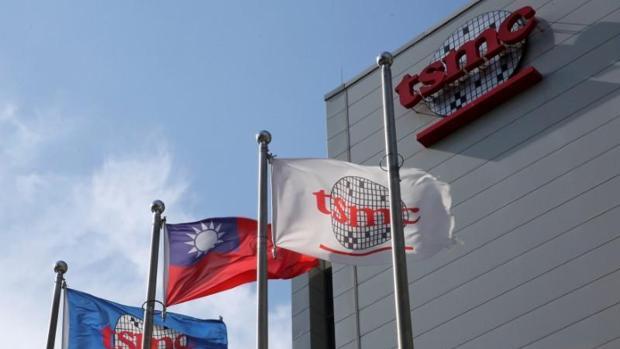 TSMC, gigante taiwanés de semiconductores, apoya a Huawei a pesar del veto de Estados Unidos