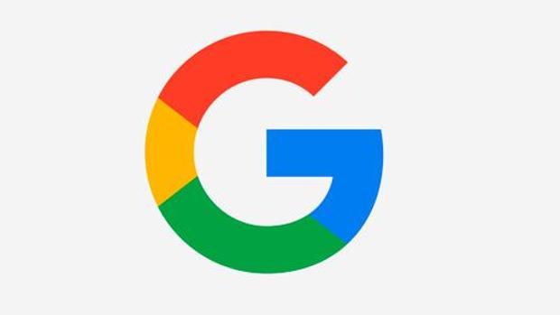 Los dos días en los que Google dejó de indexar