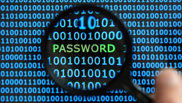 WhatsApp, Google, Apple y Microsoft rechazan que Reino Unido espíe los chats encriptados