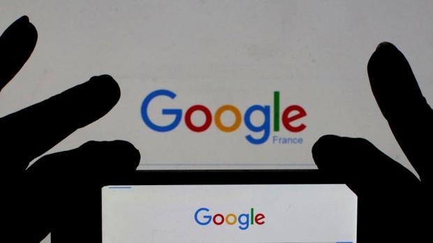 Google, YouTube, Gmail y sus servicios, caídos a nivel mundial