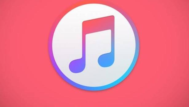 Apple mata a iTunes: ¿qué pasará ahora con la aplicación más odiada?