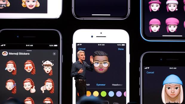 Si tienes estos iPhones, te quedas sin iOS 13