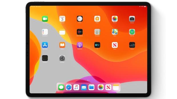 iPadOS: esto es lo que podrás hacer con tu iPad a partir de ahora