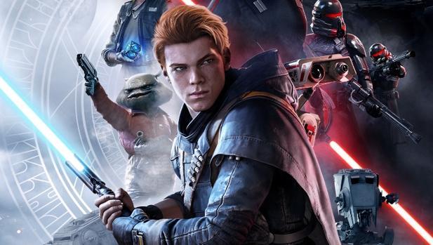 E3 2019: horarios, sorpresas, novedades y anuncios de la feria de videojuegos