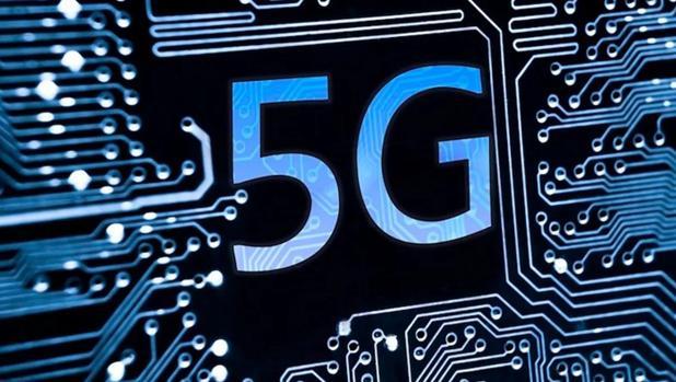 Así será la primera fase del 5G en España