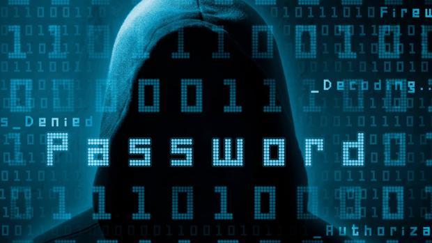 Los «hackers» pueden «escuchar» lo que tecleas: el sorprendente peligro de la pantalla táctil