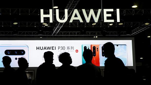 Las claves de HongMeng OS, el sistema operativo que Huawei ideó en 2012: quiere ser compatible con las aplicaciones de Android
