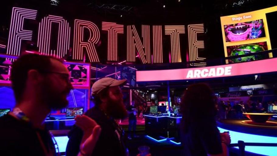 La Copa Mundial de Fortnite reparte mejores premios que el Roland Garros