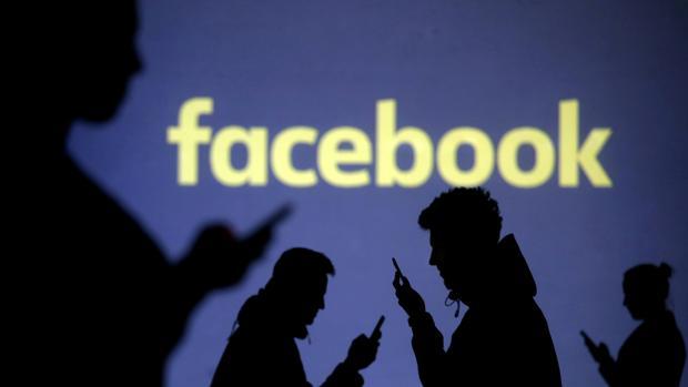 Facebook reconoce que recopiló datos de 187.000 usuarios, 34.000 de ellos menores de edad