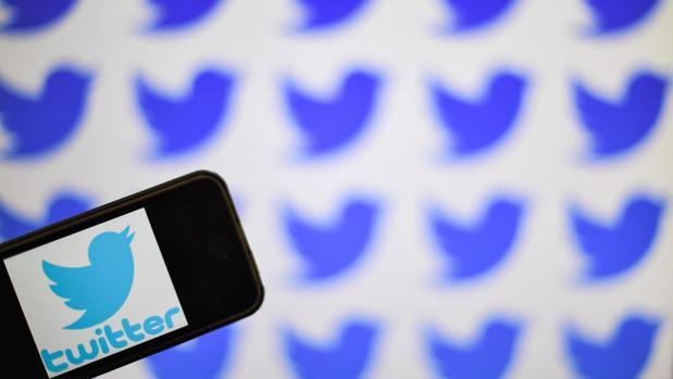 Twitter suspende 130 cuentas falsas relacionadas con el independentismo catalán