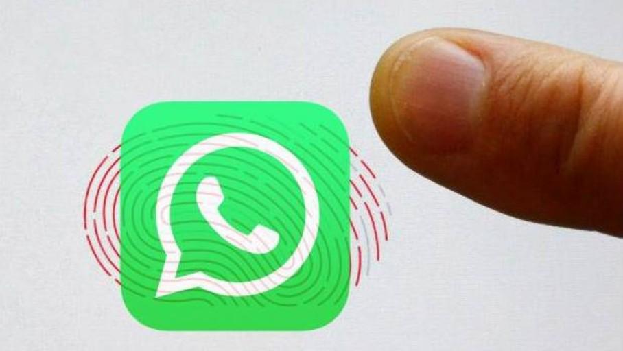 Cómo evitar que accedan a tus chats de WhatsApp: sigue estos pasos