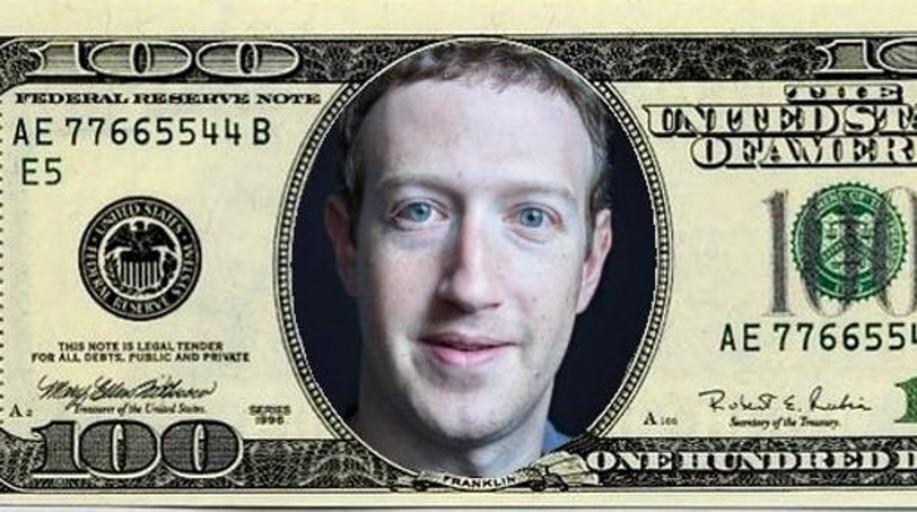 Facebook prepara una criptomoneda con apoyo de las instituciones bancarias